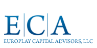 Europlay Capital Advisors LLC.